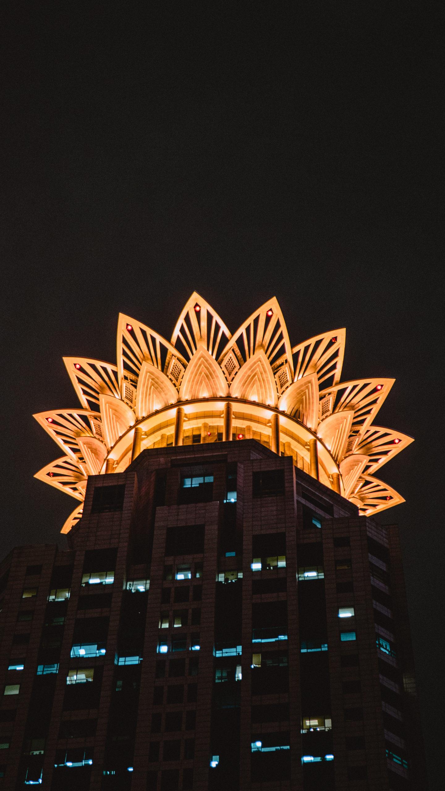 2020.07 上海-